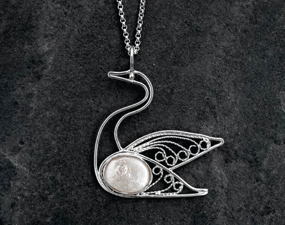 Home - Betty Jo Smith Jewellery